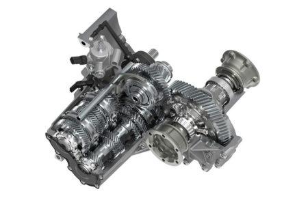 Volkswagen-MQ281-Manual-Gearbox_1