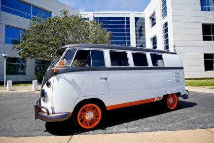 VW_Type_20_concept_vehicle_2