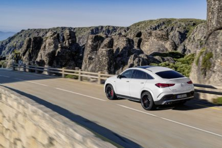 2020-mercedes-gle-coupe-63