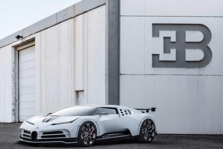 Bugatti_cd_14