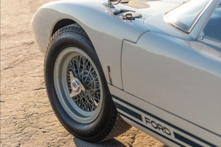Ford_GT40_Roadster_6