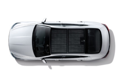 hyundai-solar-roof-charging-system-01
