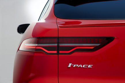 Jaguar_I_Pace_12