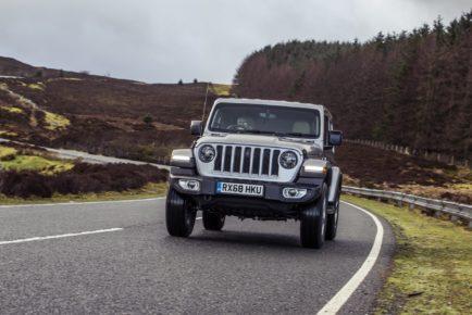 jeep-wrangler-hybrids-2