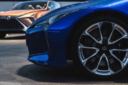 Lexus_design