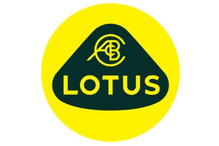 lotus-logo-2