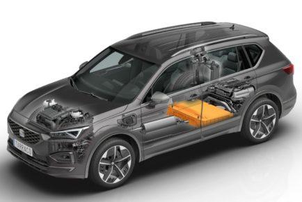 seat-tarraco-fr-phev-concept-car_13