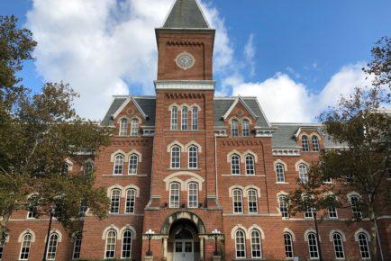 University_Hall,_Ohio_State_University