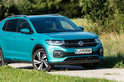 Volkswagen_T-Cross_10TSI115DSG_001