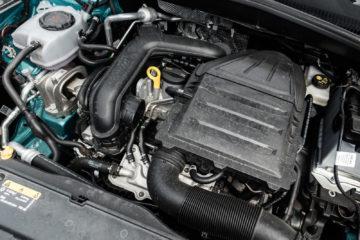 Volkswagen_T-Cross_10TSI115DSG_15