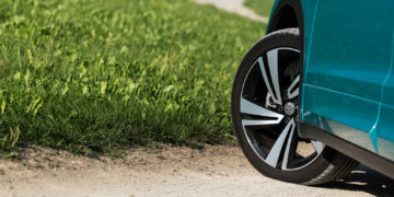 Volkswagen_T-Cross_10TSI115DSG_27