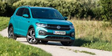 Volkswagen_T-Cross_10TSI115DSG_40