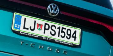 Volkswagen_T-Cross_10TSI115DSG_46