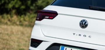 Volkswagen_T-Roc_20TDI_150_DSG_04