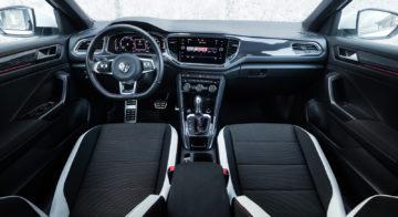 Volkswagen_T-Roc_20TDI_150_DSG_05