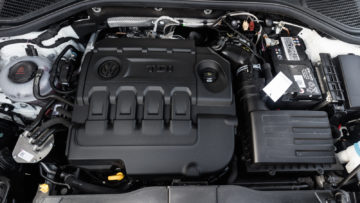 Volkswagen_T-Roc_20TDI_150_DSG_15