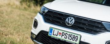 Volkswagen_T-Roc_20TDI_150_DSG_21