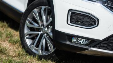 Volkswagen_T-Roc_20TDI_150_DSG_30
