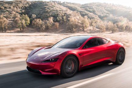 2020-tesla-roadster-2
