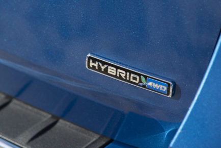 6-Explorer-Hybrid