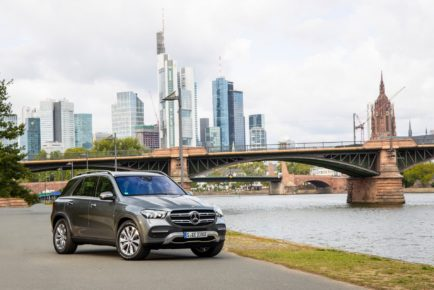 ac19ee7c-mercedes-glc-and-gle-phev-2