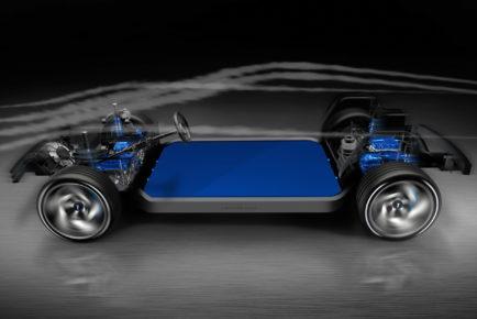 automobili-pininfarina-ev-platform-01