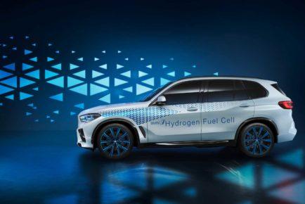 bmw-i-hydrogen-next-concept_1