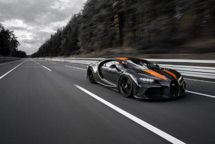 bugatti-chiron-topspeedrun-05