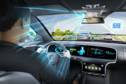 continental-pp-road-and-driver-camera-data