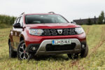 Dacia_Duster_13_TCe_130_Techroad_001
