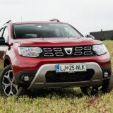 Dacia_Duster_13_TCe_130_Techroad_001