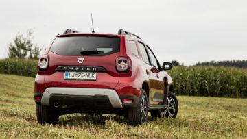 Dacia_Duster_13_TCe_130_Techroad_02