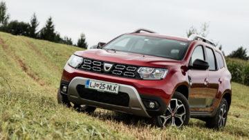 Dacia_Duster_13_TCe_130_Techroad_30