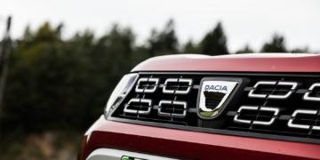 Dacia_Duster_13_TCe_130_Techroad_32
