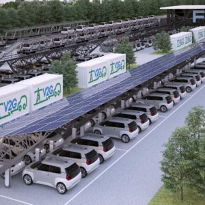 fca-testing-vehicle-to-grid-tech-1