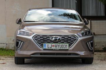 Hyundai Ioniq PHEV (1)