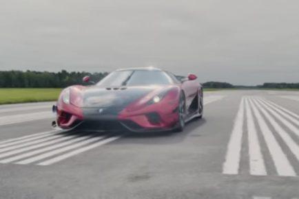Koenigsegg_Regera_rekord