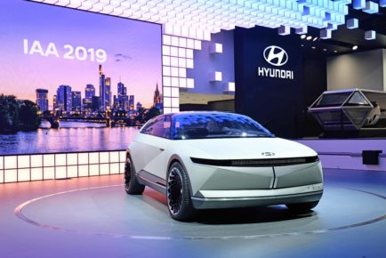 Large-38423-HyundaiMotorUnveils45EVConceptatIAA2019inFrankfurttoDefineFutureThroughHeritage