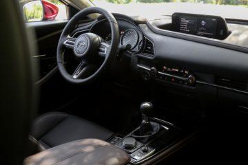 Mazda CX-30 (23)