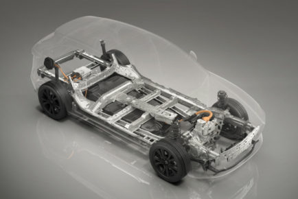 mazda_global_tech_forum_2019_chassis_overall_skelton