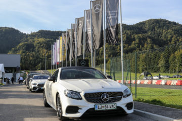 Mercedes-Benz Star Experience (2)
