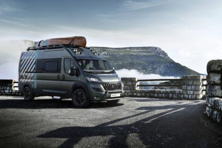 Peugeot_Boxter_4x4_concept_1