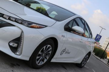Toyota DriveMe (5)