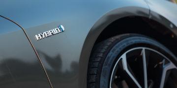 Toyota_Corolla_TS_20_Hybrid_Executive_35