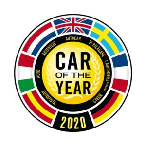 1c1470c3-2020-european-car-of-the-year