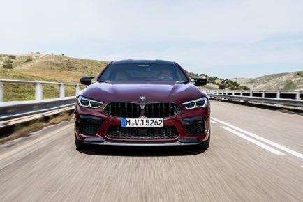 2020-bmw-m8-gran-coupe-97