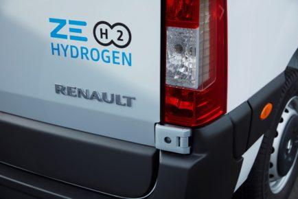 2020-renault-kangoo-master-ze-hydrogen-8