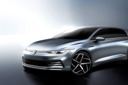 2020-vw-golf-teaser-1