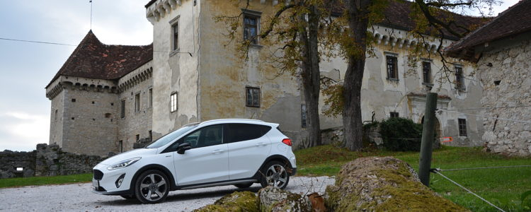 FORD FIESTA ACTIVE 01