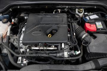 Ford_Focus_Karavan_15_Ecoboost_ST_Line_37